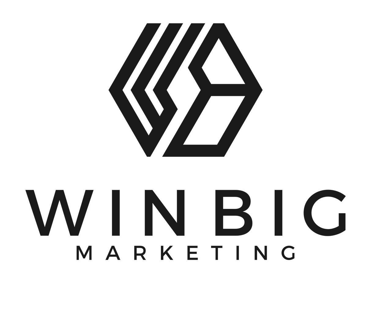 Win Big Marketing