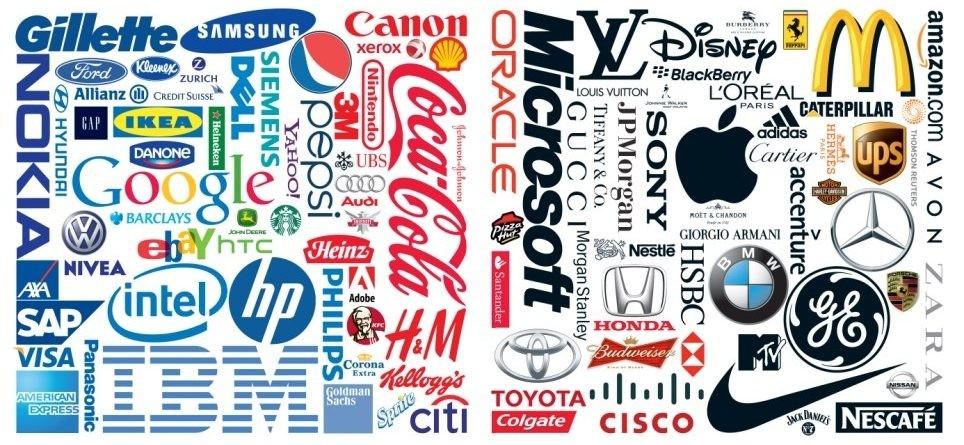 3 Habits of Successful Brands on Social Media