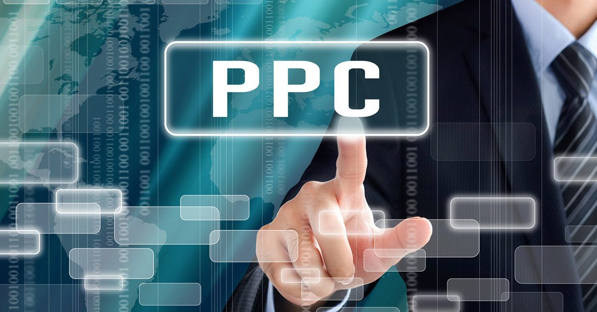 50+ Pay-Per-Click (PPC) Statistics to Know in 2018